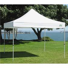 Quest Pop Up Canopy by 10 X10 Canopy Decoration