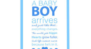 baby boy poems new baby congratulations quotes congratulations baby boy poems