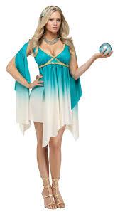 85 best around the world women u0027s costumes images on pinterest