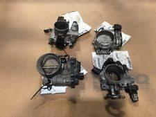 2006 ford fusion throttle ford fusion throttle in throttle ebay