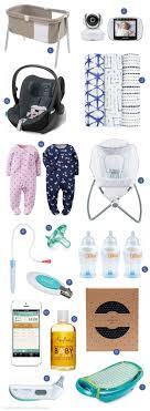 baby essentials baby talk newborn baby essentials the sweetest occasion