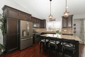 kitchen remodeling chicago area home and basement remodeling
