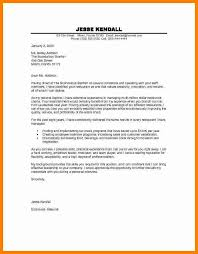 Free Resume Cover Letter Template Cover Letter Sles In Exle Of Cover Letters