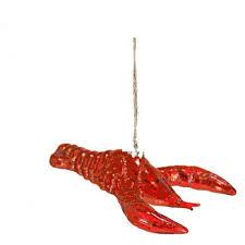 lobsters nantucket general store