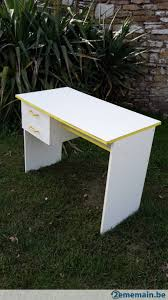 petit bureau pour enfant petit bureau pour enfant a vendre 2ememain be