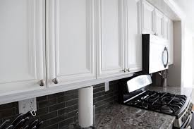 estimated cost to paint kitchen cabinets brothers cabinet painting refinishing arizona usa