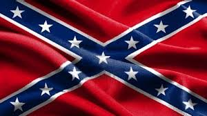 American Flag Header Confederate Flag Merchandise Will Not Be Sold At Ohio State Fair
