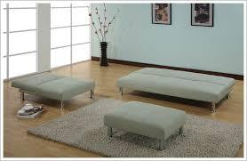 Klik Klak Sofa Bed Klik Klak Sofa Bed Ikea Page Best Home Sofa Ideas