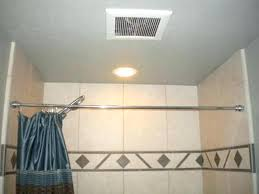 bathroom ceiling extractor fans with light u2013 beuseful