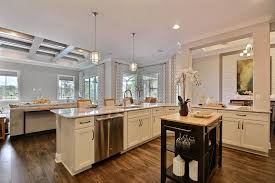 life style homes huntington place brevard county home builder lifestyle homes