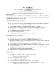 sample resume for computer science student u2013 topshoppingnetwork com
