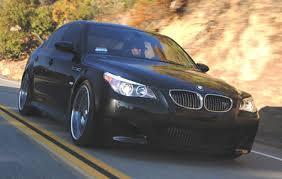 bmw em 5 currency motor cars bmw m5 turbo