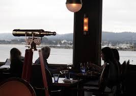 schooners coastal kitchen bar coastal clam chowder baby clams