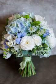 wedding flowers blue wedding flowers blue best photos wedding ideas