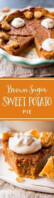 chef g garvin s sweet potato pie recipe recipes