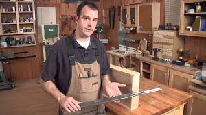 Kitchen Cabinet Drawer Rollers How To Install 3 Types Of Drawer Slides In Cabinets Wood