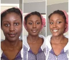 makeup artist school nashville makeup artist nashville makeup aquatechnics biz