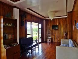 Bahay Kubo Design by Best Price On Bahay Kubo At Emerald Playa In Palawan Reviews