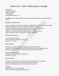 Sample Computer Technology Resume Sterile Processing Technician Resume Sample Resume For Your Job