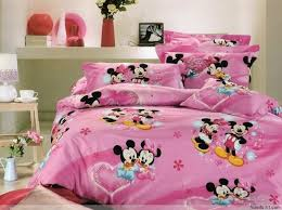 Mickey Mouse King Size Duvet Cover 17 Best Bedsets Images On Pinterest Duvet Covers Bath And