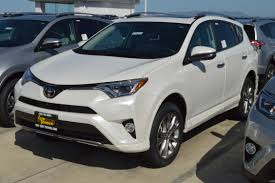 new toyota vehicles 571 new toyota rav4 in 94043