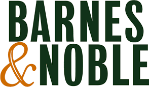 Barnes And Noble In Carbondale Il We Have No Idea Now Available