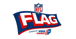 Indiana Flags At Half Staff Nfl Flag Footballworld Of Flags World Of Flags