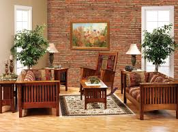 mission style living room furniture mission living room furniture discoverskylark com