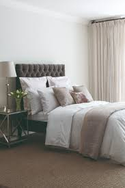 24 best fable s s 15 images on pinterest 3 4 beds bed linens