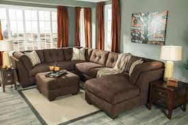 ashley furniture queen sleeper sofa sofa beds design marvellous contemporary ashley furniture for