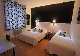 chambre d hote jou les tours chambres d hotes tours centre ville lovely hotel du lac joué l s