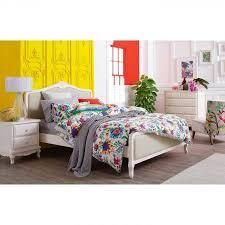 Bed Frames Domayne 45 Best Domayne U0026 Home Beautiful Images On Pinterest 3 4 Beds