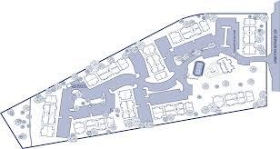 mount vernon apartments in atlanta ga maa