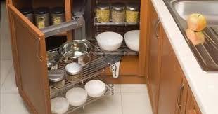 am駭agement meuble d angle cuisine cuisine meuble d angle cuisine avec tourniquet meuble d meuble d
