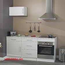 meubles de cuisine bas élégant meuble cuisine bas 4 tiroirs pour idees de deco de cuisine