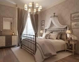 vintage bedroom decorating ideas bedroom vintage bedroom decorating ideas 2996378212017996