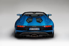 hybrid supercars lamborghini supercars will soon become hybrids