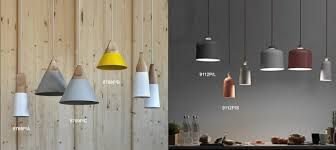 Table Lamp Malaysia Penang Ceiling Lamps Chandeliers Downlight Floor Lamps Led Light