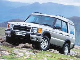 land rover 1999 buyer u0027s guide land rover l318 discovery ii 1999 04