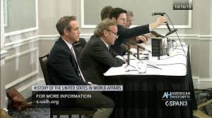 american foreign policy internationalism oct 16 2015 c span org
