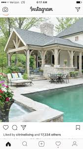 Outdoor Covered Patio by 25 Best Covered Patios Ideas On Pinterest Outdoor Covered
