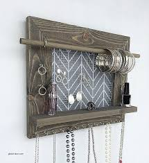 jewelry box photo frame jewelry box picture frame inspirational 1000 ideas about hanging