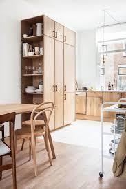 Best  Natural Kitchen Ideas On Pinterest Natural Kitchen - Natural kitchen cabinets