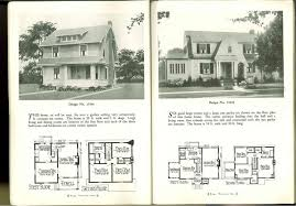 1920s house floor plans house interior