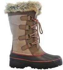 s khombu boots size 9 khombu waterproof winter boots size 9 medium