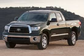 2013 toyota tundra curb weight 2013 toyota tundra engine specs view manufacturer details