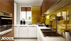 elegant german kitchen cabinets best of kitchen designs ideas