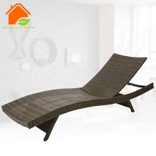 Patio Furniture Parts by Outdoor Lounge Chair Parts Outdoor Lounge Chair Parts Suppliers