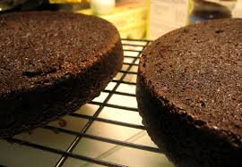 ina garten chocolate cake recipe pete bakes