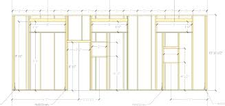 house design blueprints house design blueprints tiny house plans home architectural plans